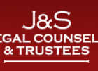 J&S Legal Counsels and Trustees
